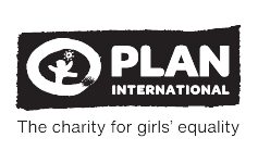 Plan International, the charity for girls' equality